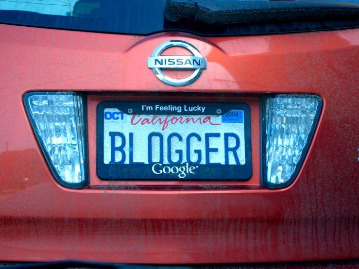 032704_blogger