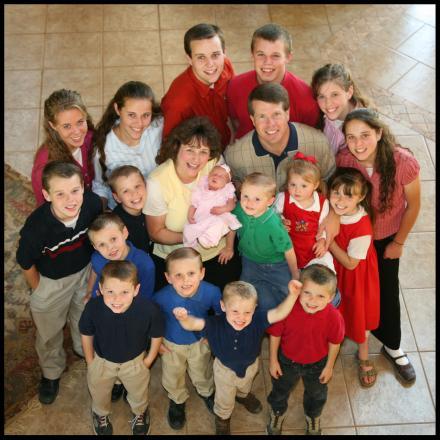 2-duggar-family_nc